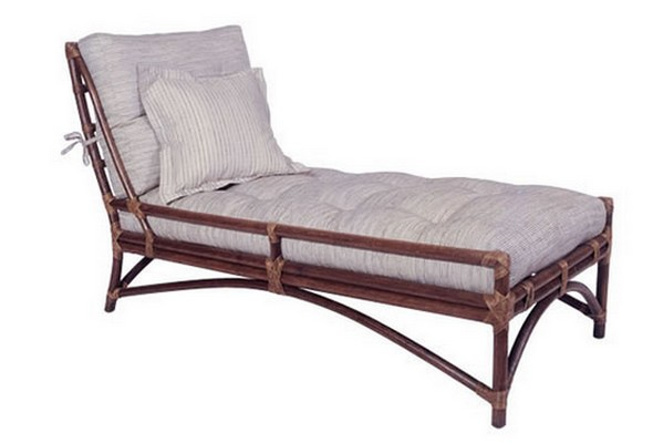 chaise long master rotin chaise long brasil m veis e decora es. Black Bedroom Furniture Sets. Home Design Ideas